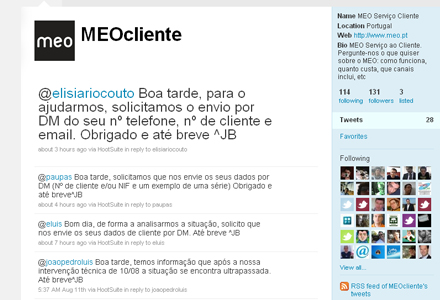 meocliente-1.jpg