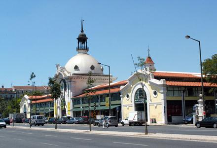 mercado-ribeira-1.jpg