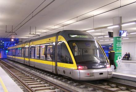 metro-porto-1.jpg