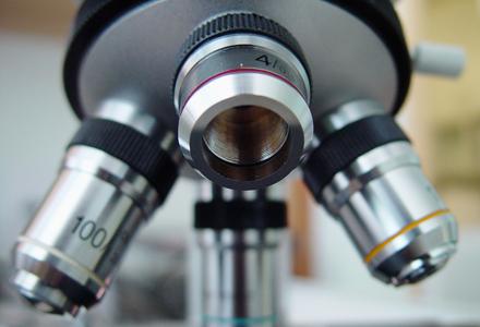microscope_2-1.jpg