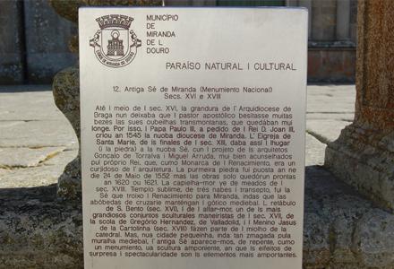 miranda-do-douro-1.jpg