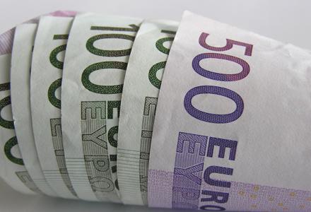 money_2-1.jpg