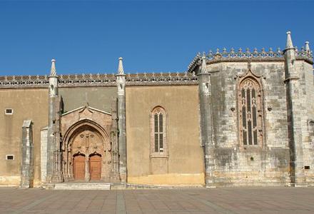 mosteiro-jesus-1.jpg