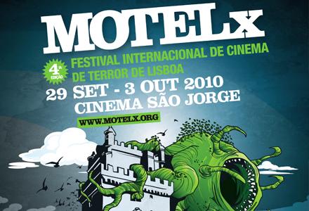 motelX-1.jpg