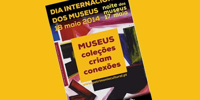museus-1.png