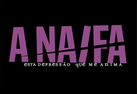 naifa2_1.jpg
