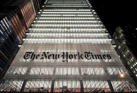 new-york-times-1.jpg