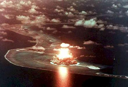 nuclearbombtest-1.jpg