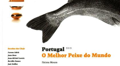 o-melhor-peixe-do-mundo-portugal-fatima-moura-livro.png