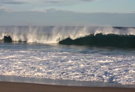 ondas_1-1.jpg