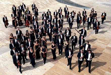 orquestra-1.jpg