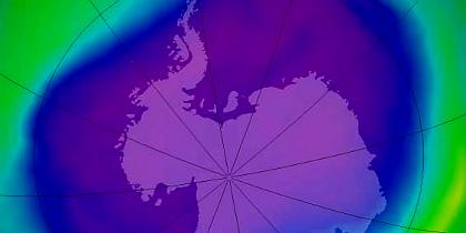 ozono-1.jpg-1.jpg