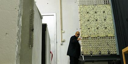 paredes1-1.jpg-1.jpg