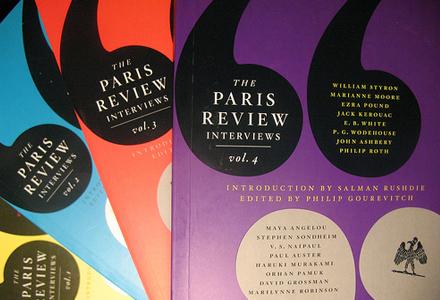paris-review-1.jpg