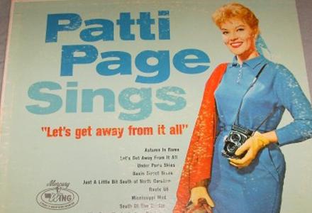 patti-page-1.jpg