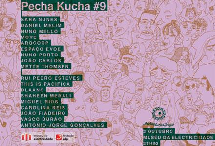 pecha_1-1.jpg