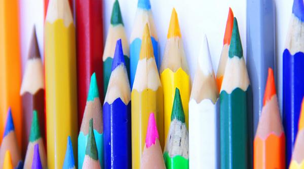 pencils.jpg.jpg