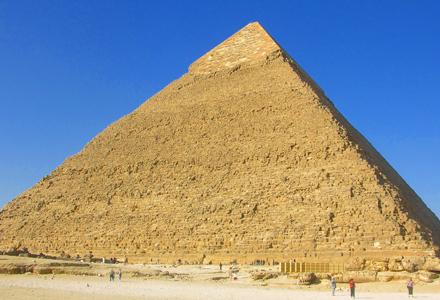 piramide-1.jpg
