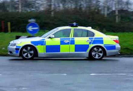 police_1-1.jpg