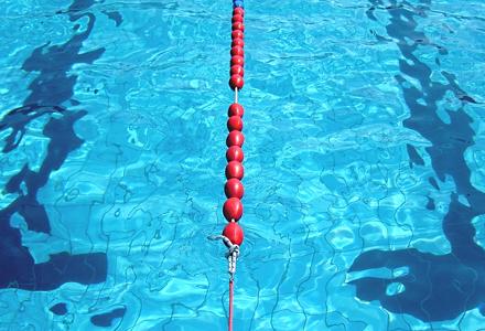 pool_3-1.jpg