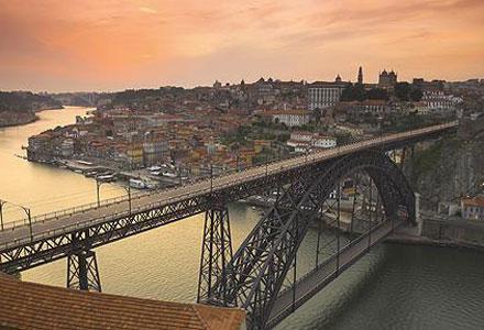 porto-bridge_1721975c-1.jpg