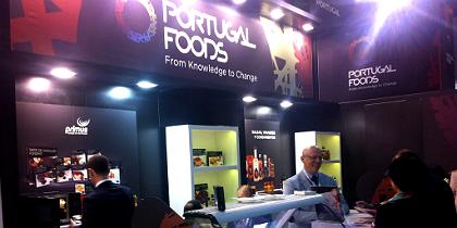 portugalfoods2-1.jpg-1.jpg