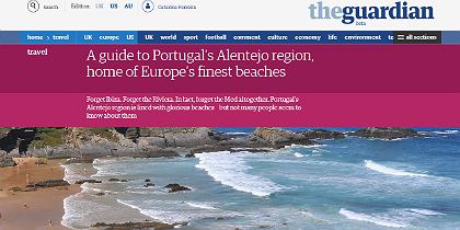 praias-alentejo-1.jpg-1.jpg