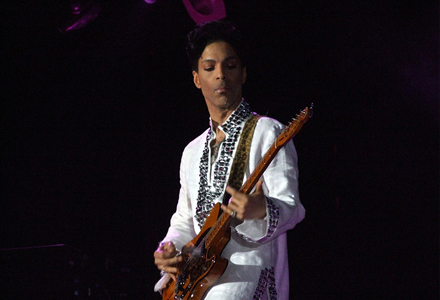 prince_1.jpg
