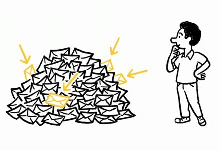 priority-inbox-1.jpg