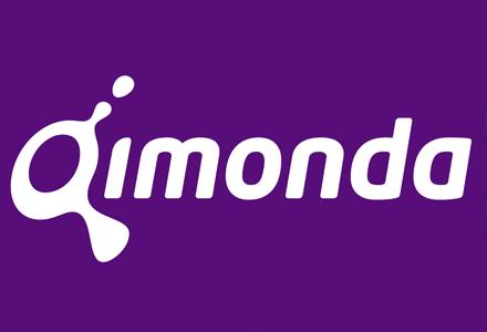 qimonda-1.jpg