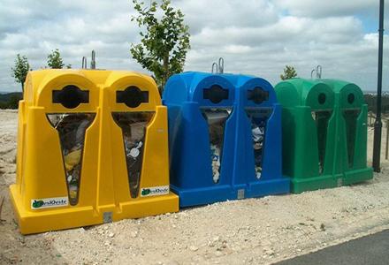 reciclagem-1.jpg