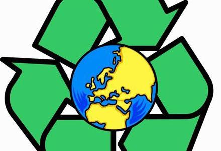 reciclar_1-1.jpg