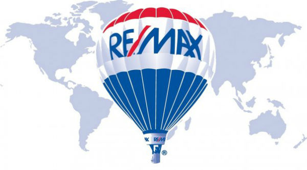 remax-1.jpg