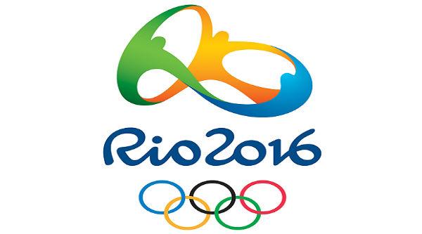 rio2016.jpg