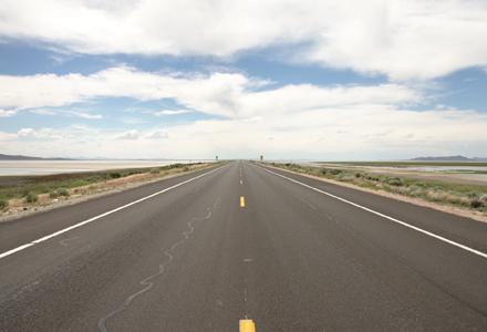 road_1-1.jpg