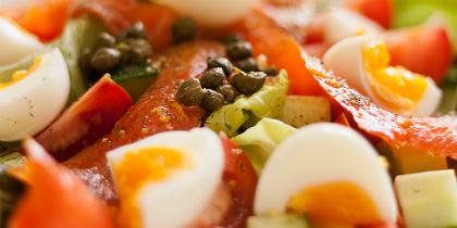 salada2.jpg.jpg