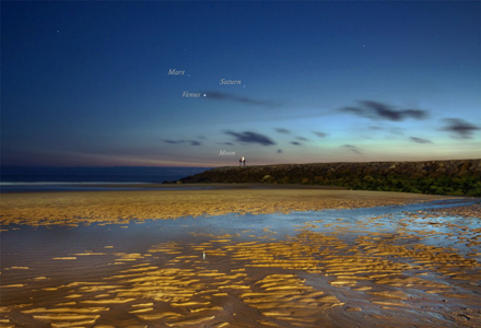 sandplanets_claro_annotated-1.jpg