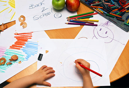 school_1-1.jpg