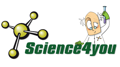 science4you-2.png