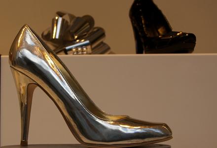 shoes_1-1.jpg