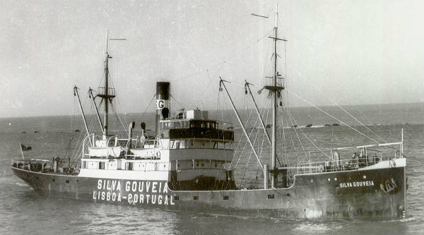 silvagouveia-1.jpg-1.jpg
