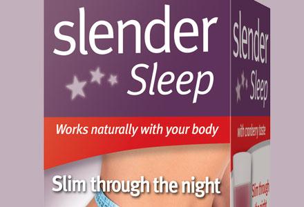 slender_1-1.jpg
