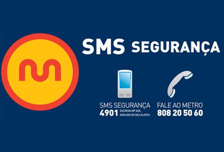 sms-1.jpg
