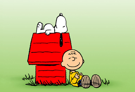 snoopy-and-charlie-brown-1.jpg