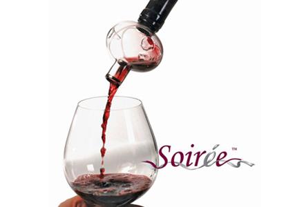 soiree-1.jpg