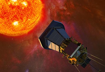 solar_4-1.jpg