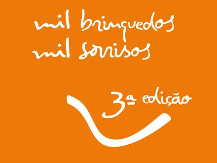 sorrir_1-1.jpg