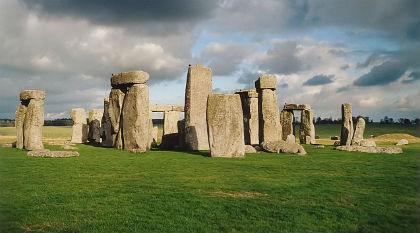 stonehedge.jpg