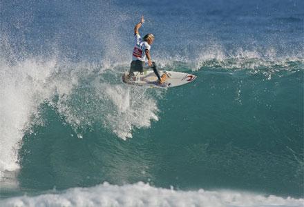 surf_1-1.jpg