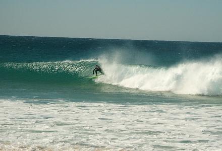 surf_2-1.jpg
